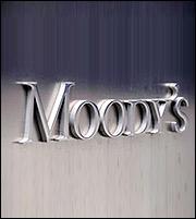 Μοοdy's: Επιβεβαίωσε την αξιολόγηση τριών ελληνικών τραπεζών- Σταθερό το outllook