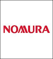 Nomura: Γιατί θα αποτύχει η κυβέρνηση ΣΥΡΙΖΑ - Τα 4 σενάρια