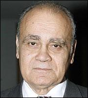 Γ. Ρωμανιάς: Δεν βγαίνει το σύστημα δίχως αναπλήρωση απωλειών PSI