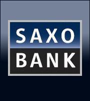 Saxo Bank: Το πάρτι τελείωσε στην Ελλάδα - Πίεση προς τις 1.000 μονάδες για ΓΔ