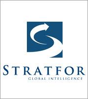 Stratfor: H Αγκυρα τα βρίσκει σκούρα σε Μέση Ανατολή και Ευρώπη