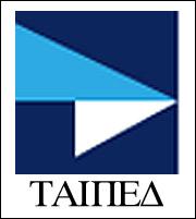 ΤΑΙΠΕΔ: Εν αναμονή της απόφασης του Ελεγκτικού για τα 28 ακίνητα