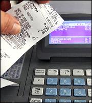 «Τσουνάμι» έμμεσων φόρων χτυπά την οικονομία-Πληρώσαμε 1 δισ. παραπάνω τον Ιούνιο