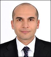 Χρυσοχοΐδης ΑΧΕ: Κρατά «μικρό καλάθι» για το καλοκαίρι