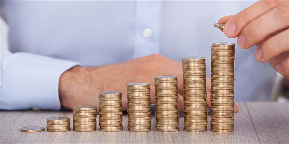 Περιουσία 7,7 τρισεκατομμύρια δολάρια μοιράζονται 2.000 κροίσοι