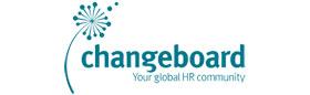 changeboard-logo