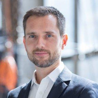 Dr Mirko Kovac