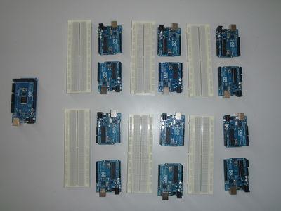 boites de rangement plastique