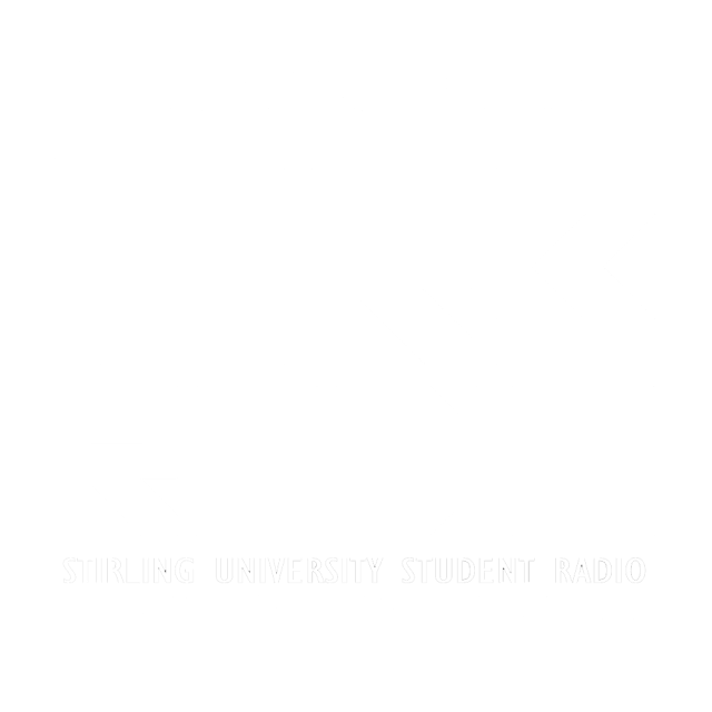 Radio aire 2 dating
