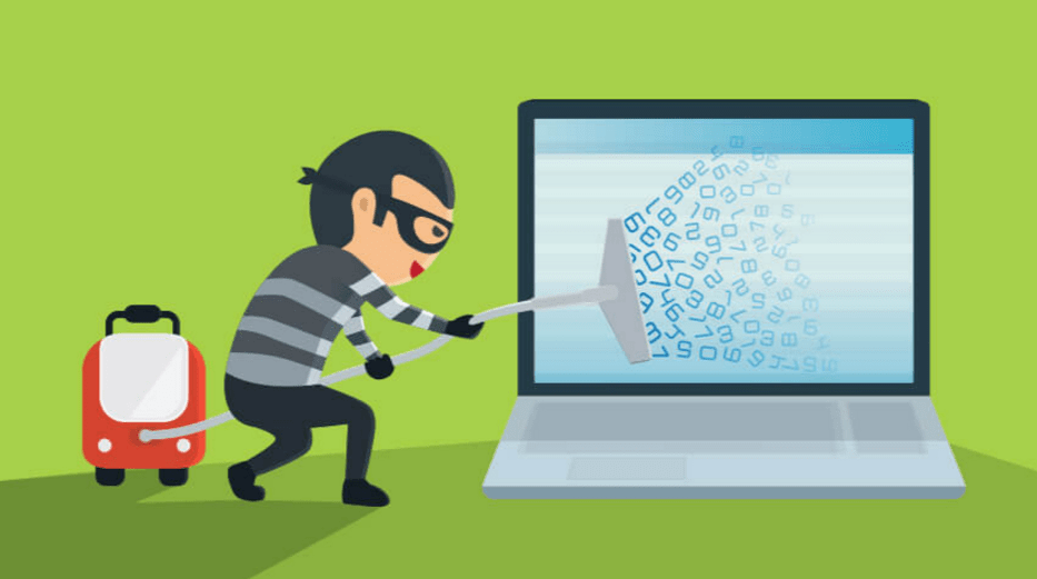 the legal issues of the internet and the online privacy of the users Current legal issues facing businesses on the internet: legal risks and how they can be avoided find out more about this topic, read articles and blogs or research legal issues, cases, and codes on findlawcom.