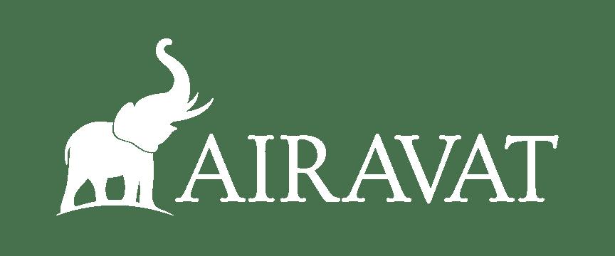 Airavat Capital Advisors LLP