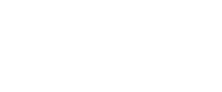 Airavat Capital Advisors LLP