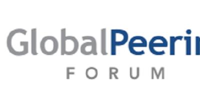Airbeam at Virtual Global Peering Forum (GPF) 2021