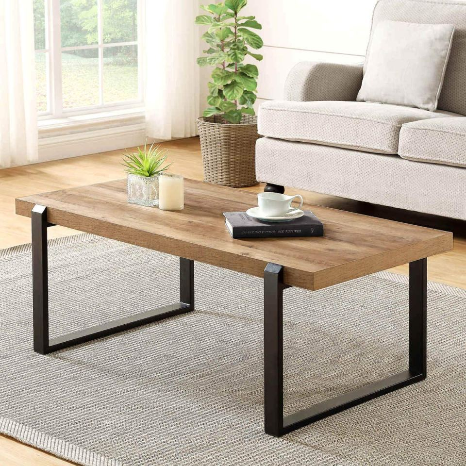 5 Best Selling Coffee Tables On Amazon Airbnbspot