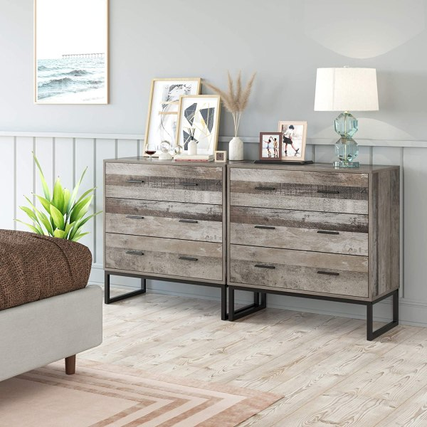 Top 5 Chest of Drawers