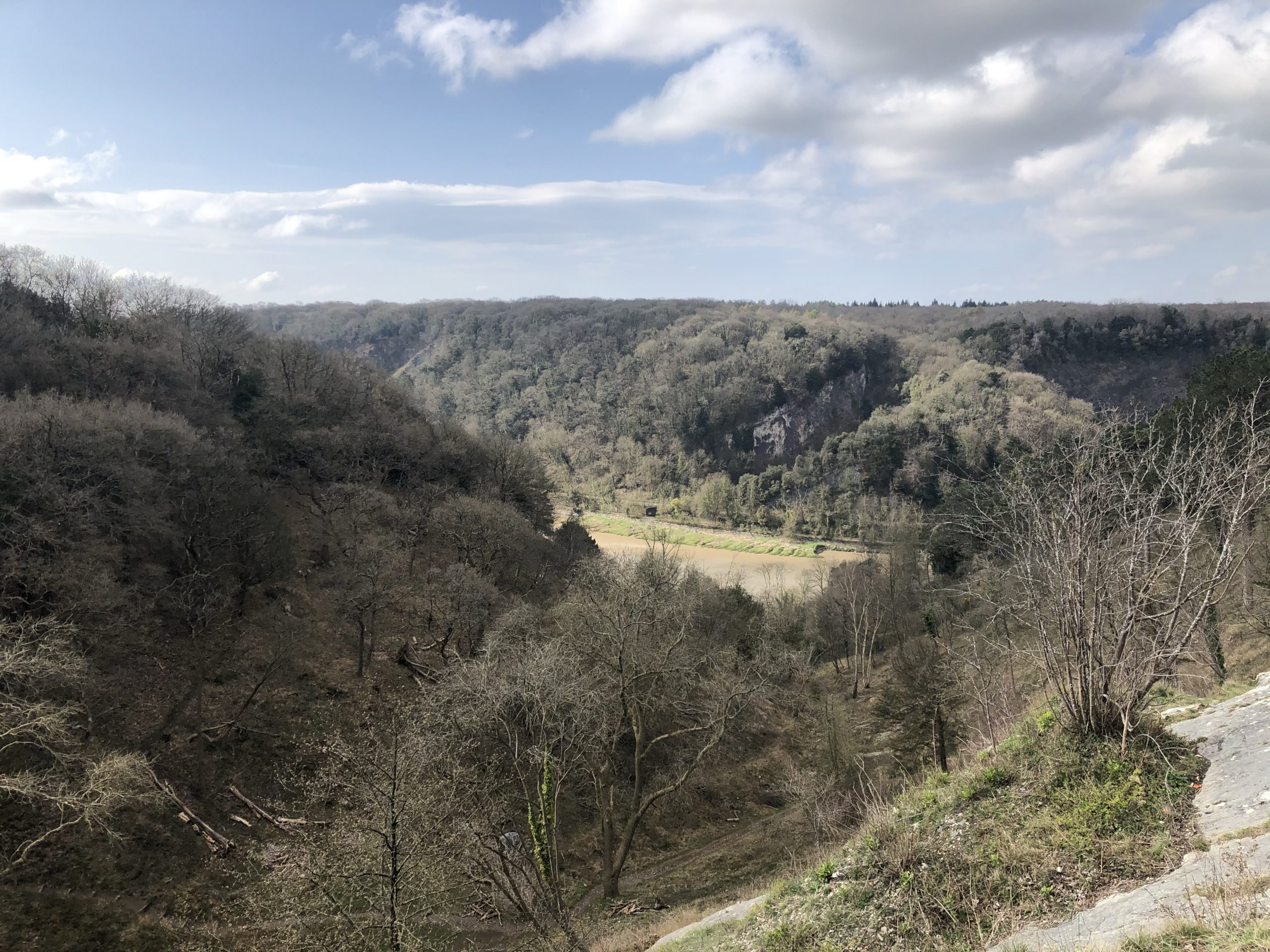 Secrets of the Downs – Things to Do in Bristol, UK via @airborneforanimals