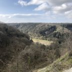 Secrets of the Downs – Things to Do in Bristol, UK