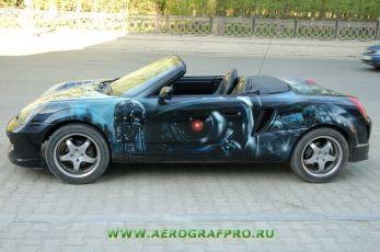 aero_3_aerografpro.ru_011