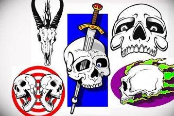 50-scull-stencils