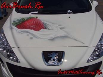 _airbrush_026