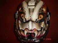 ice_hockey_helmets_17