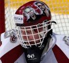 ice_hockey_helmets_27