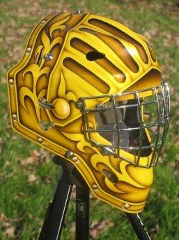 ice_hockey_helmets_9