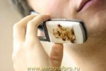 teleaero_aerografpro.ru_015