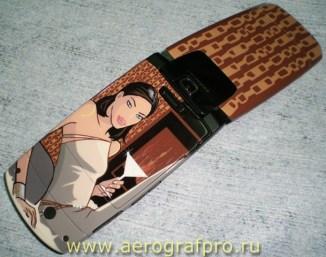 teleaero_aerografpro.ru_021