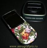 teleaero_aerografpro.ru_027