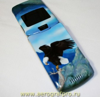 teleaero_aerografpro.ru_035