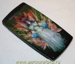 teleaero_aerografpro.ru_041