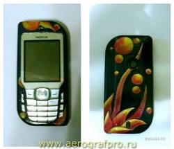 teleaero_aerografpro.ru_092