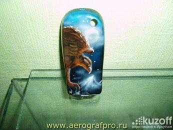 teleaero_aerografpro.ru_129
