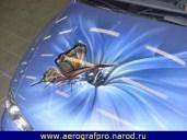 Airbrush_Gallery__005