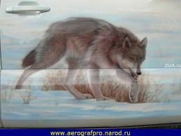 Airbrush_Gallery__177