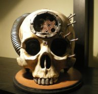 Steampunk_skull_by_8Fallen2