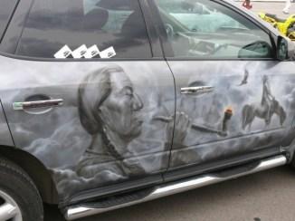 airbrush_gallery_car_15