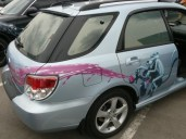 airbrush_gallery_car_19