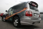 airbrush_gallery_car_2