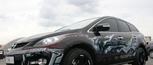 airbrush_gallery_car_52