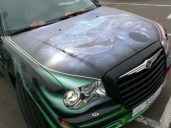 airbrush_gallery_car_55