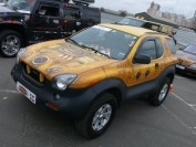 airbrush_gallery_car_58