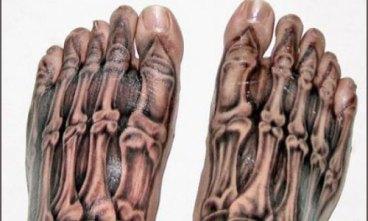 3d-tattoo-on-feet