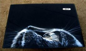 airbrush-on-laptop-16