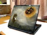 airbrush-on-laptop-2