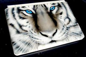 airbrush-on-laptop-44