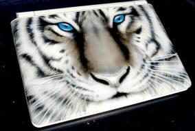airbrush-on-laptop-44