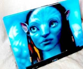 airbrush-on-laptop-56