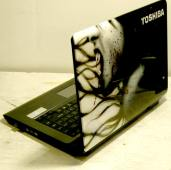 airbrush-on-laptop-60